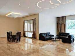2 BHK Flat For Sale In Baner Pune