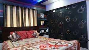 3 BHK Flat For Sale In Baner Pune