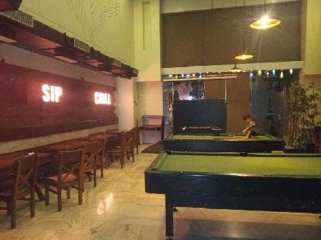 4625 Sq.ft. Hotel & Restaurant for Rent in Baner, Pune