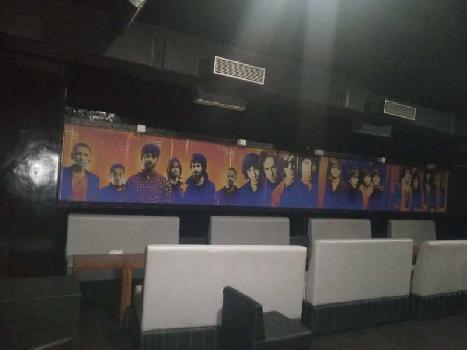 4625 Sq.ft. Hotel & Restaurant for Rent in Baner, Pune