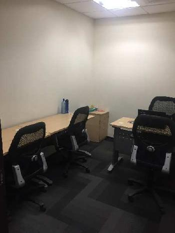5000 Sq.ft. Office Space for Rent in Magarpatta, Pune