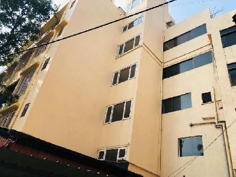 22500 Sq.ft. Hotel & Restaurant for Sale in Mangaon, Raigad