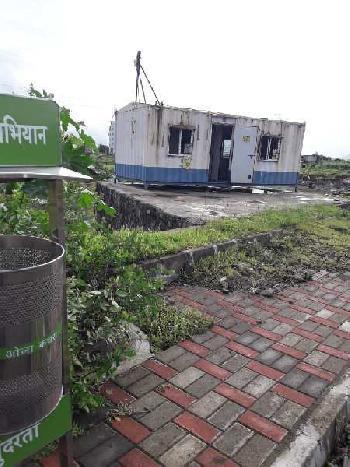 36000 Acre Residential Plot for Sale in Ravet, Pune