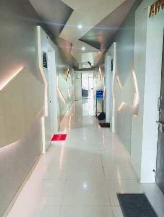 1000 Sq.ft. Office Space For Rent In Balewadi, Pune