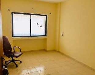 1 BHK Flats & Apartments for Rent in Baner Road, Pune