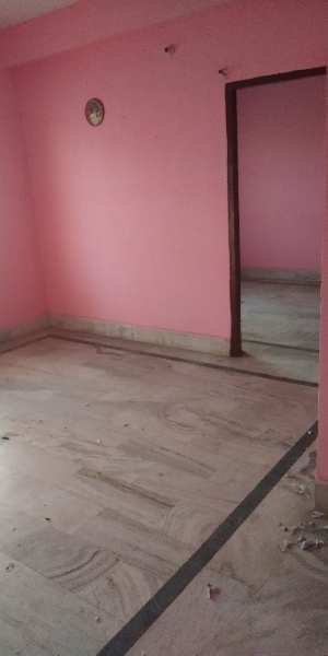 3 BHK Flats & Apartments for Sale in Dhaiya, Dhanbad