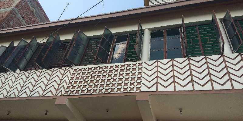 3 BHK Individual Houses / Villas for Sale in Hirak Road, Dhanbad