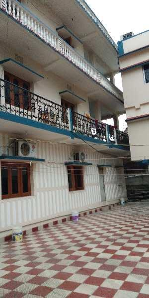The House For Rent In Com. Office Use