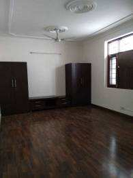 2 BHK FLAT  FOR SALE IN NEAR SM SHEETY SCHOOL , CHANDIVALI , MUMBAI