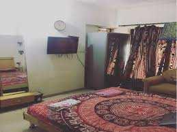 2 BHK Flat For Rent In Chandi Wali , Powai Mumbai