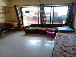 3 BHK Flat For Rent In Chandi Wali , Powai Mumbai