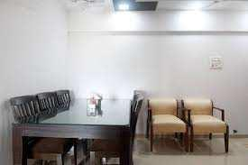 1 BHK Flat For Rent In Powai, Mumbai