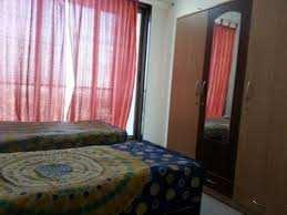 3 BHK Flat For Rent In Powai, Mumbai