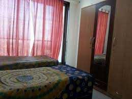 3 BHK Flat For Rent In Powai, Mumbai