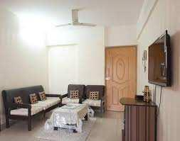 1 BHK Flat For Sale In Powai, Mumbai