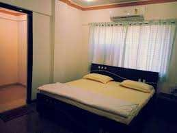 2 BHK Flat For Sale In Chandi Wali. Powai Mumbai