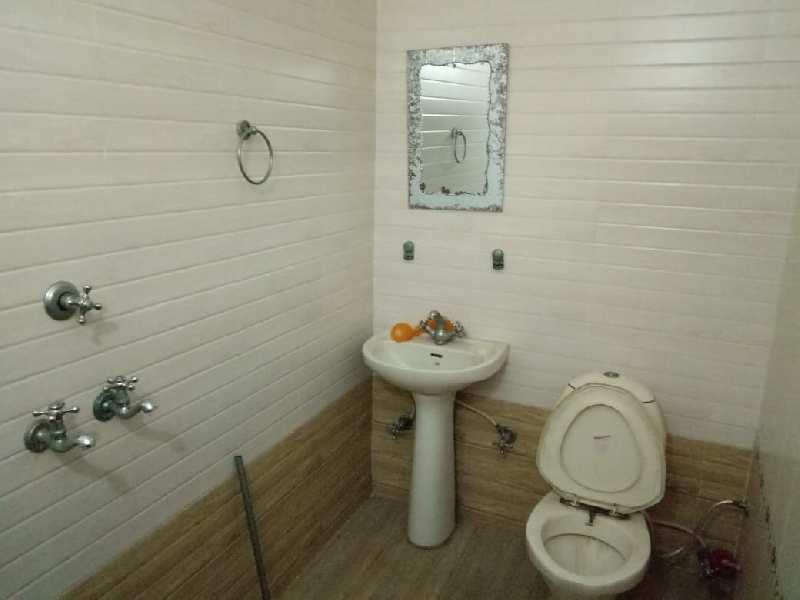 4 bhk individual house in deep nagar jalandhar