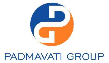 3 BHK Flat For Sale In Vandematram Road, Gota Ahmedabad.