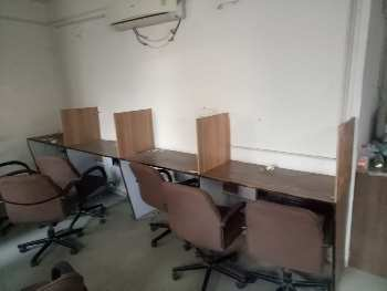 Commercial Office Space For Rent In S G Highway , Ahmedabad