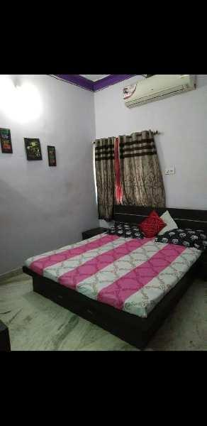 2bhk house sel in satabdi nagar in raipur