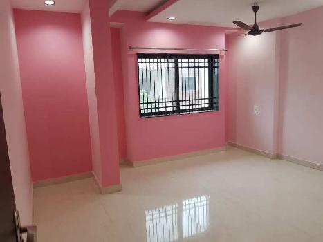 4bhk house sell in salasar greens  sarona raipur
