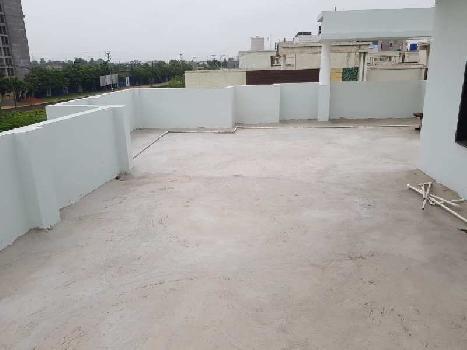 4bhk house sell in salasar greens  sarona raipur
