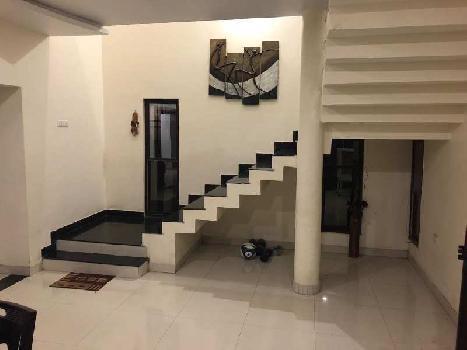 4bhk house sell in cenchuri colony dindayal updhya nagar