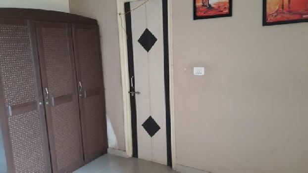 3bhk semi furnished flat sell in avanti garden daldal seoni mova raipur