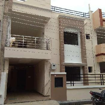3 BHK Individual Houses / Villas for Sale in Bhatagaon, Raipur