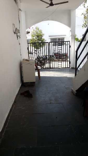 2bhk house sale in harsh pride daldal sevoni road raipur