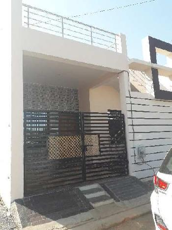 2bhk house sale in kamal vihar sec-8 raipur
