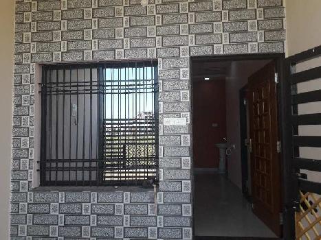 2bhk house sale in kamal vihar sec-8 raipur