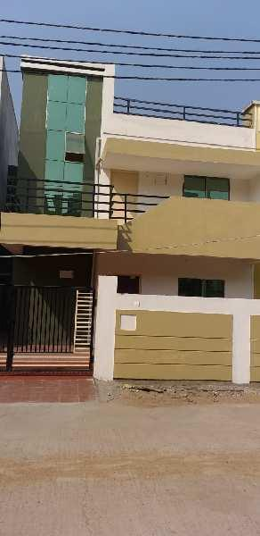 5bhk house sale in chawan green velly junwani road durg