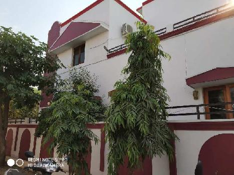 3bhk house sale in sales tax colony raipur