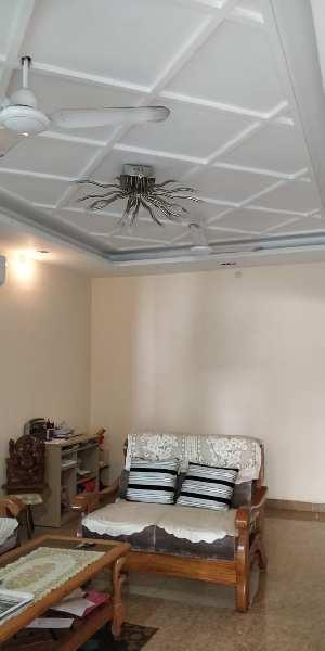 4bhk house sale in shivaji nagar saddu raipur