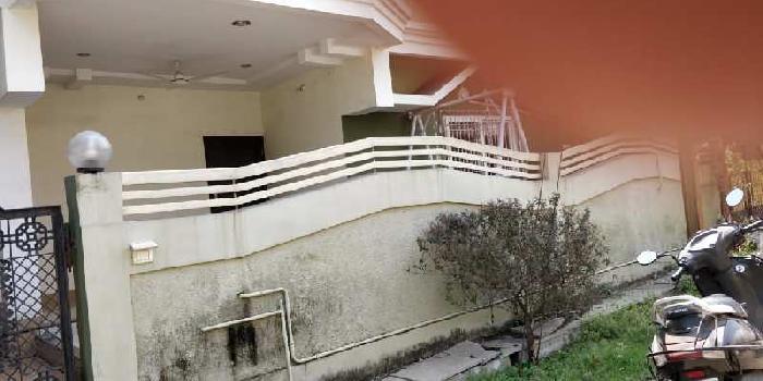 4bhk house sale in shivaji nagar saddu raipur