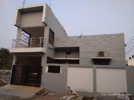 2bhk house sale in sec-1 dindayal updhaya nagar raipur