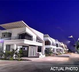 3bhk villa sale in sapphire green ama seoni raipur