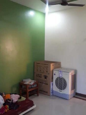 4bhk house sale in sai vatika devpuri raipur