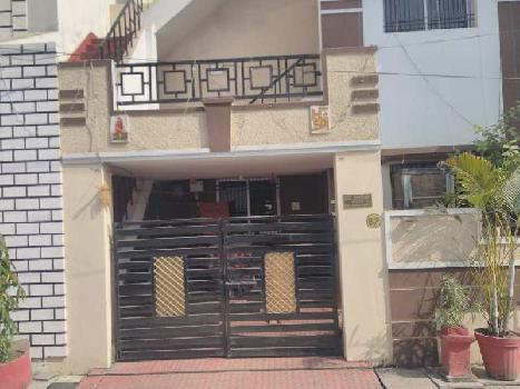 4bhk property sale in piyous colony amlihdih raipur