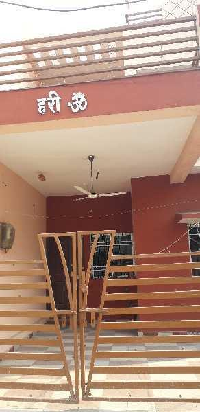 3BHK HOUSE SALE IN VIKAS VIHAR COLONY RAIPUR