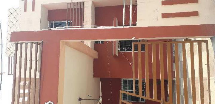 3BHK HOUSE SALE IN VIKAS VIHAR COLONY RAIPUR