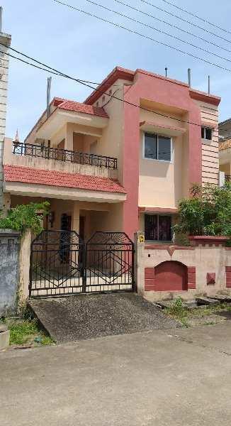 4bhk house sale in indraprastha sarona ring road no-1