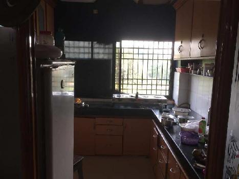 2bhk flat sale in rishabh enclave new rajendra nagar raipur