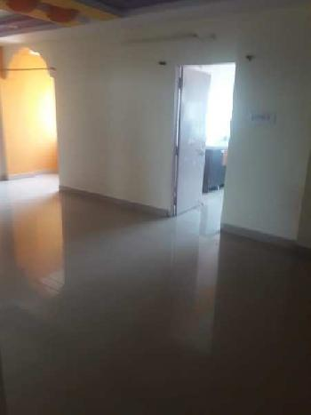3bhk flat sale in kanchan puram apartment risali durg