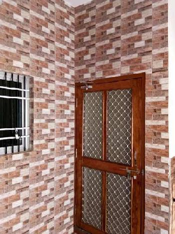3bhk house sale in kamal vihar sec-6 in raipur