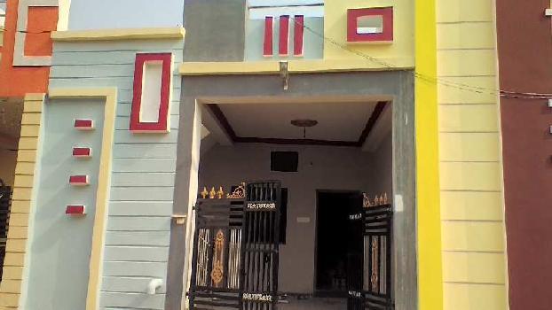 2bhk house sale vidut nagar durg
