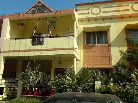 3bhk house sale in chugani pride changorabhata raipur