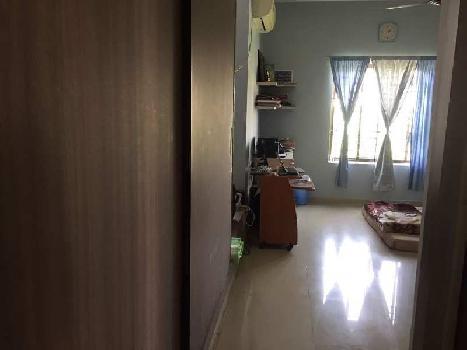 5bhk house sale in rama life city sankari bilaspur