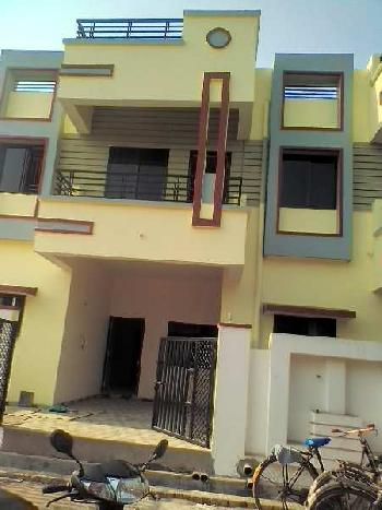 3 BHK Individual Houses / Villas for Sale in Raipur